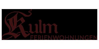 Logo Kulm Klein